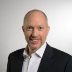 Dr. Georg Musil